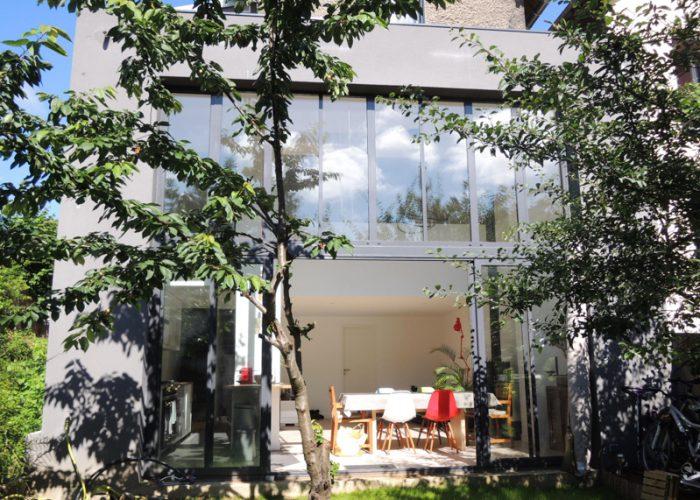 Alice 5x7_Julie Freour Architecte Paris-4