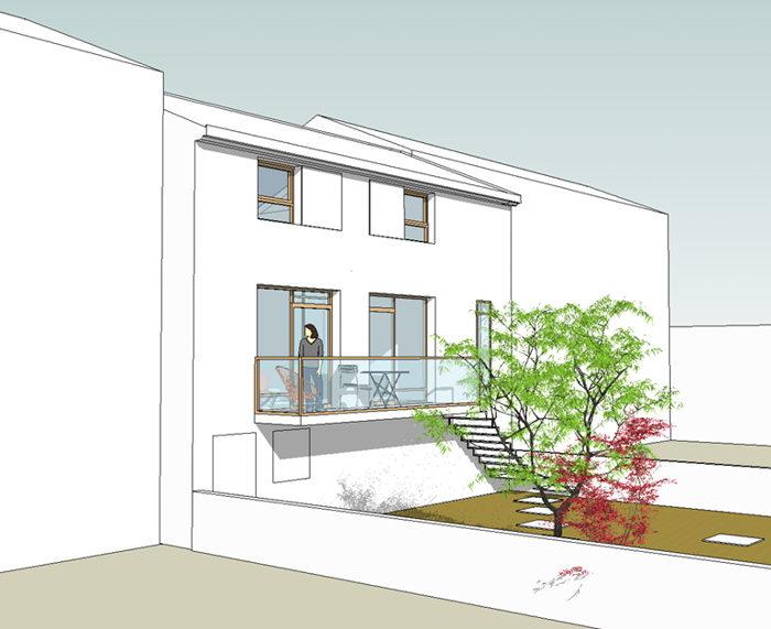 LOOS2 5X7_Julie Freour Architecte Paris-3