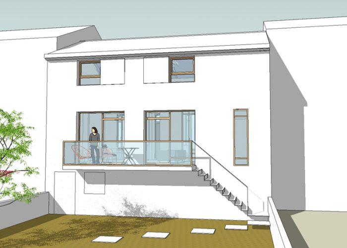 LOOS2 5X7_Julie Freour Architecte Paris-4