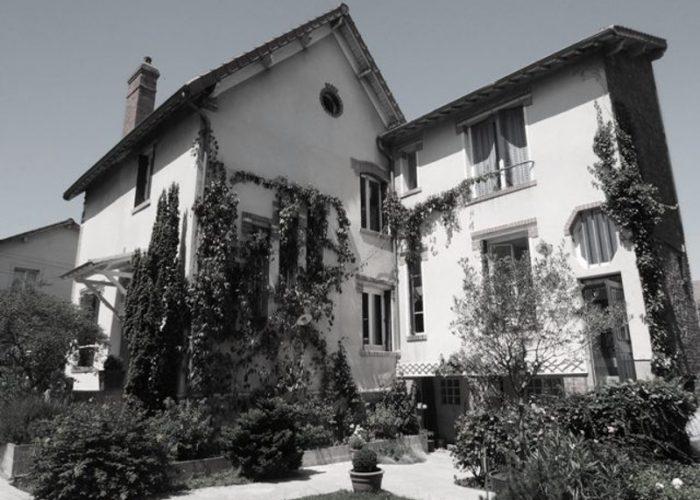 PLEIN SUD 5X7_Julie Freour Architecte Paris